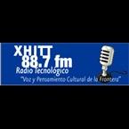 Radio Tecnologico - XHITT