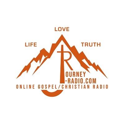 Journey-Radio - Gospel Music