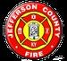 Louisville Fire Service Logo