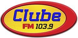Clube FM 93,7