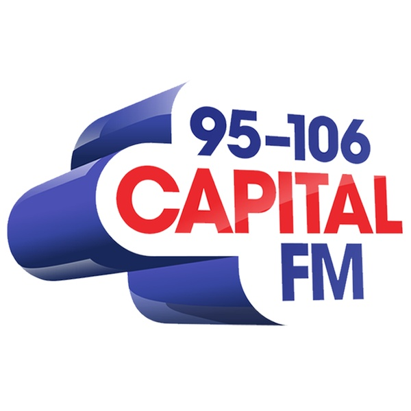 Capital FM Coventry