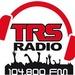 TRS Tele Radio Savigliano Logo
