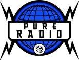 Pure Radio EU - Trance Electro