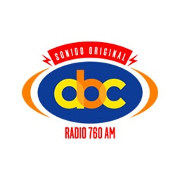 ABC Radio - XEABC