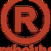 Rebel TV Logo