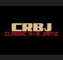Classic R&B Jamz Radio