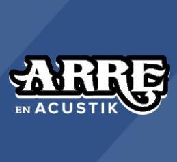 Acustik - XEMN