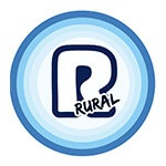 Rádio Rural de Santarém