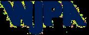 WJPA-FM