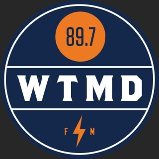 The Baltimore Channel - WTMD-HD2