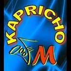 Kapricho FM
