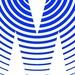 Maestro FM 97.7 Logo