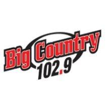 Big Country Hits 102.9 - WMKC