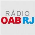 Rádio OAB RJ