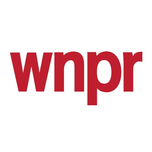 WNPR - WPKT