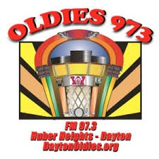 Oldies 97.3 - WSWO-LP