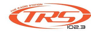 TRS 102.3 - The Radio Station