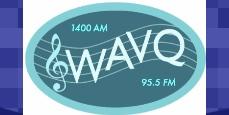 WAVQ Radio - WAVQ