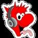 Radio Quergedacht Logo