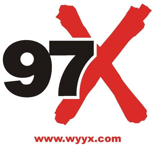 97X - WYYX