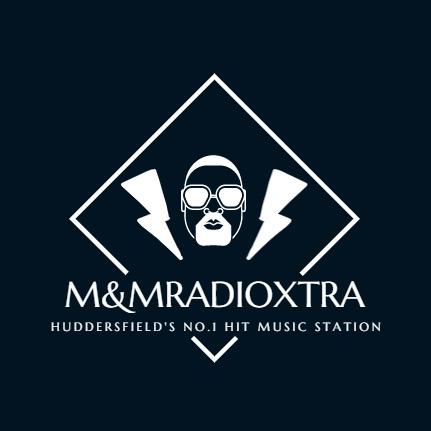 M&MRadioXtra