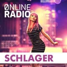 0nlineradio - Schlager