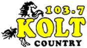 Country 103.7 - KQLT