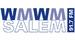 WMWM Logo