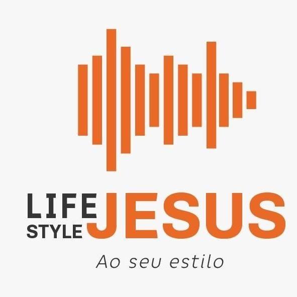 Rádio Life Style Jesus