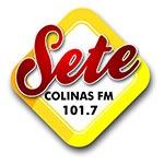 Rádio Sete Colinas