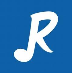 RadioTunes - Indie Rock