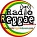 Radio Reggae Indonesia Logo
