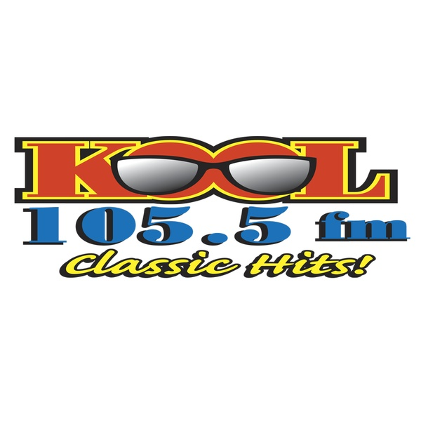KOOL 105.5 - KWCO-FM