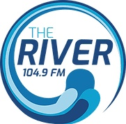 104.9 The River - WEPG