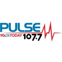 107.7 Pulse FM - CISF-FM
