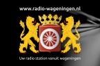 Radio-Wageningen