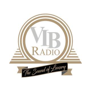 VIB Radio