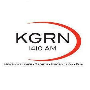 KGRN 1410 AM - KGRN