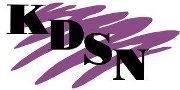 KDSN - KDSN-FM