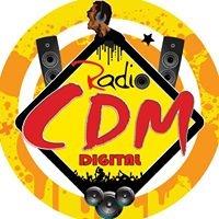 Radio CDM Digital