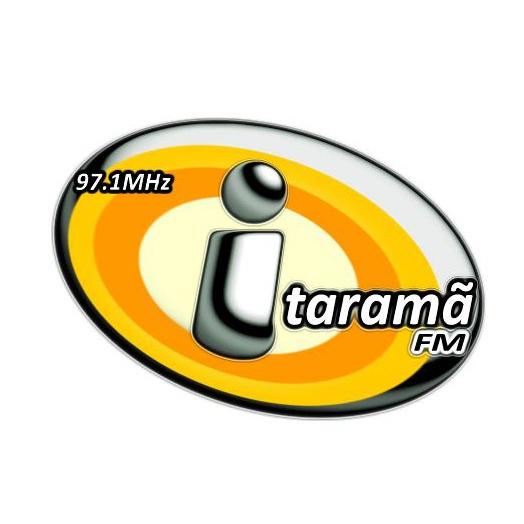 Itaramã Radio FM