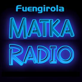MatkaRadio Fuengirola