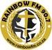 Rainbow FM Logo