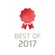 Schlagerplanet Radio - 100% Best Of 2017