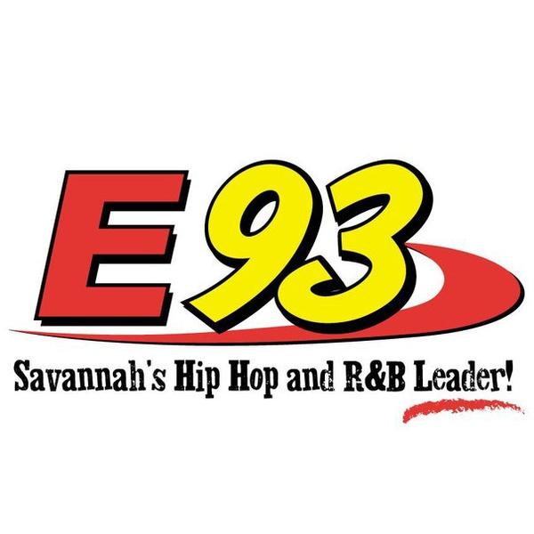 E-93 - WEAS-FM