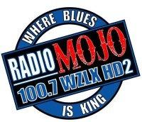 Radio Mojo - WZLX-HD2