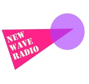 MusicAntenna - New Wave Radio