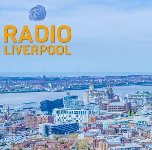Radio Liverpool