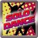Solo Dance Radio Logo