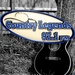 Country Legends 97.1 - KTHT